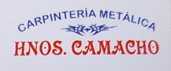 CARPINTERÍA METÁLICA HNOS. CAMACHO