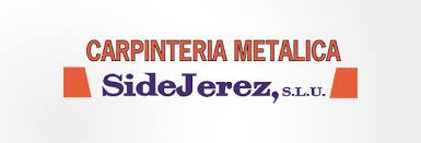 Carpintería Metálica Sidejerez