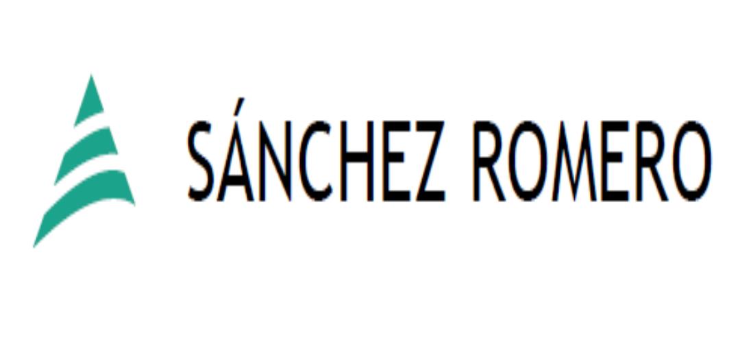 Sánchez Romero Abogados