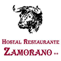 Hostal Restaurante Zamorano