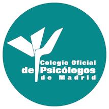 Imagen de Gabinete Psicología Paloma Gómez Otero