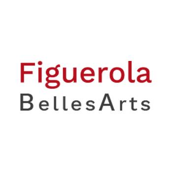 Figuerola Belles Arts