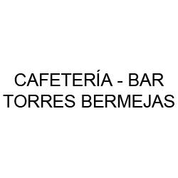 Cafetería - Bar Torres Bermejas