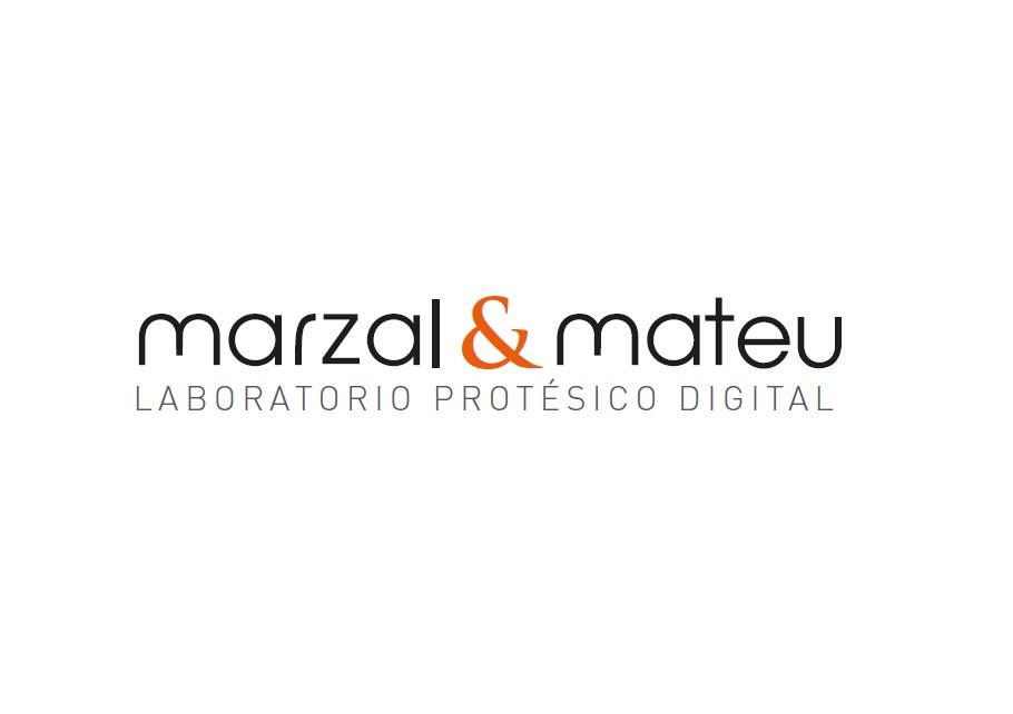 Marzal & Mateu Laboratorio Dental Digital