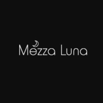 Pizzería Mezza Luna