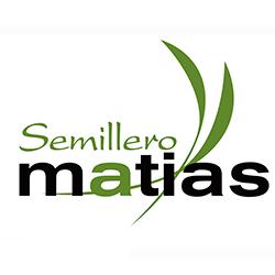 Semillero Matías S.L.