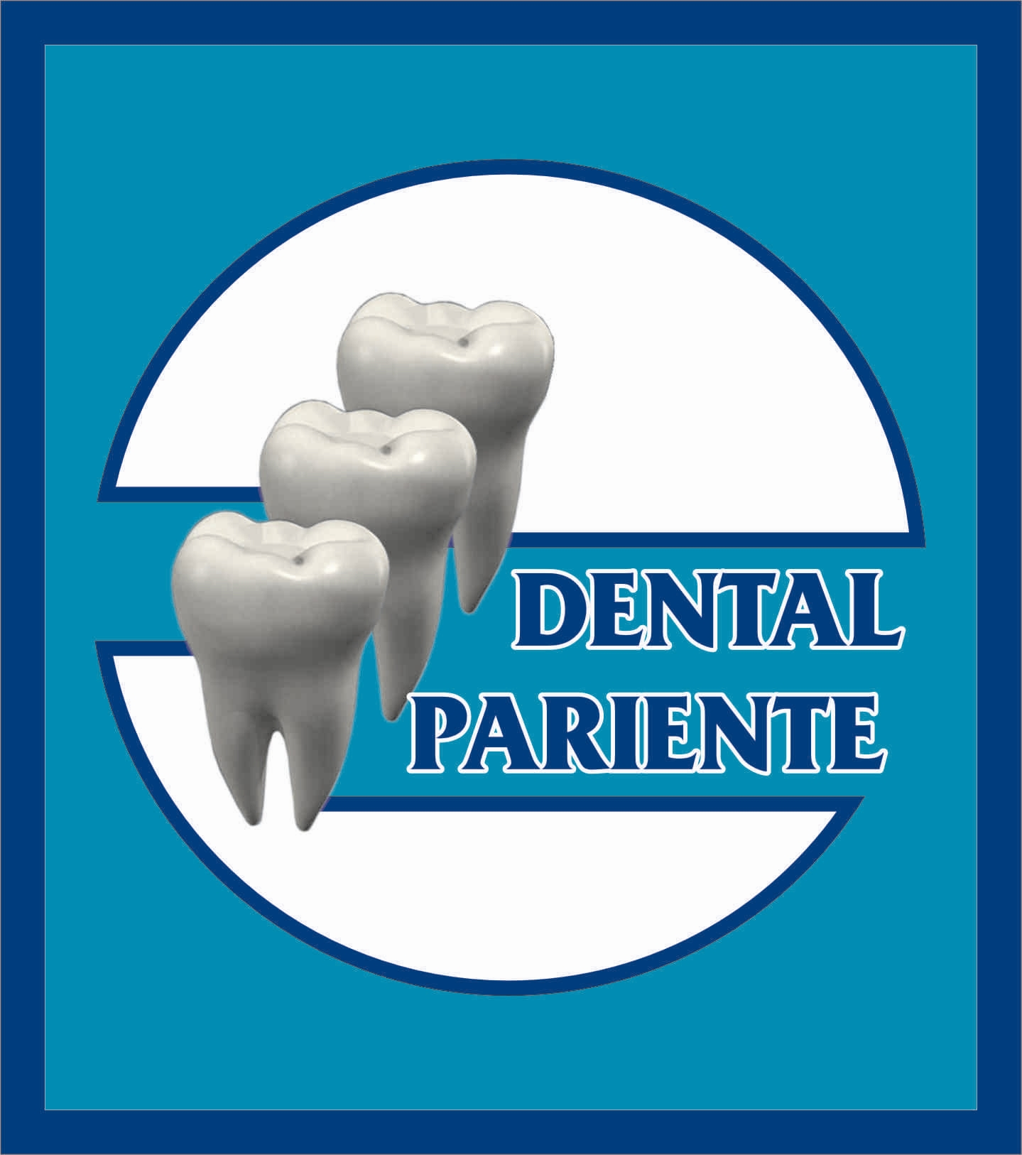 Clínica Dental Pariente