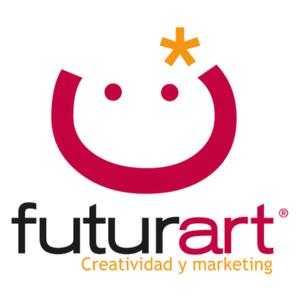 Futurart Creatividad y Marketing
