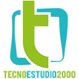 Tecnoestudio 2000