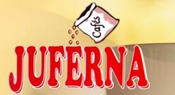 Cafés Juferna