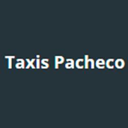 Taxi Cartama