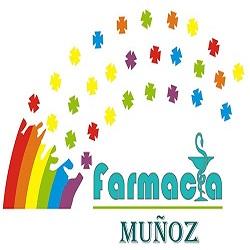 Farmacia Amparo Muñoz