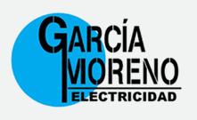 Electricidad García Moreno