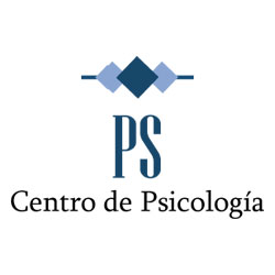 PS Centro de Psicología