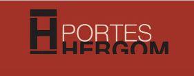 Portes Hergom S.L.