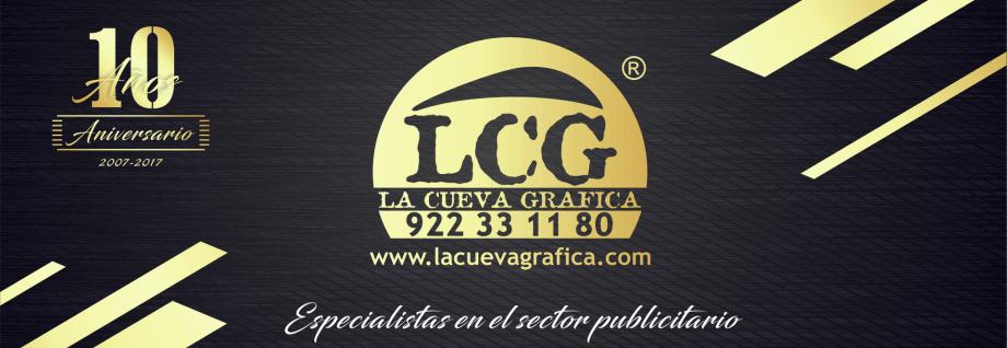 739b15635403 Imagen de La Cueva Gráfica