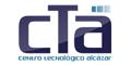 Centro Tecnológico Alcázar