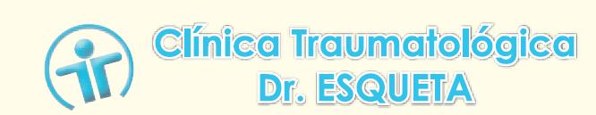 Clínica Doctor Esqueta