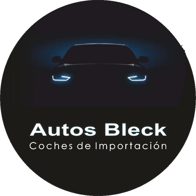 Autosbleck