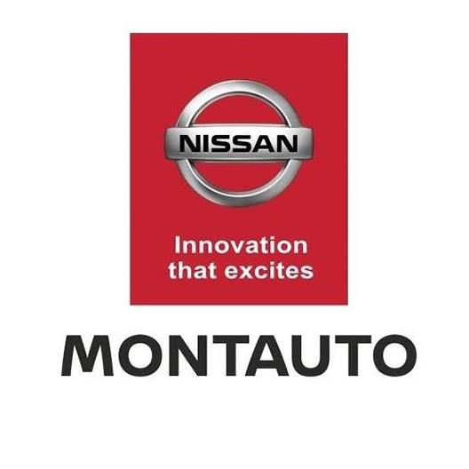 Nissan - Montauto