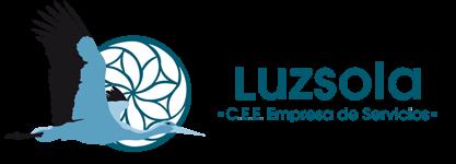 Luzsola