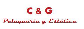 C & G Peluquería Y Estética