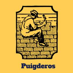 Puigderos