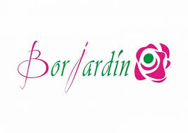 Borjardín