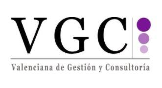 VGC - Gestión En Seguridad Alimentaria