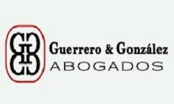 Guerrero & González Abogados
