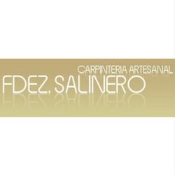 Carpintería Fernández Salinero