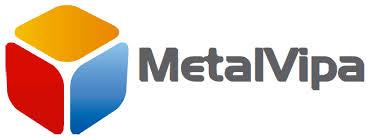 Metalvipa