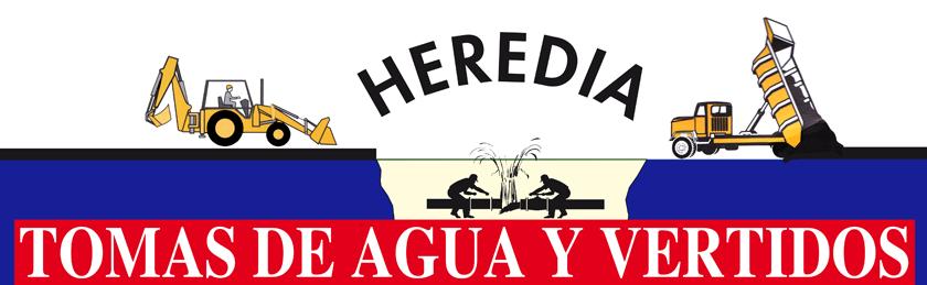Hermanos Heredia Instalaciones Urbanas