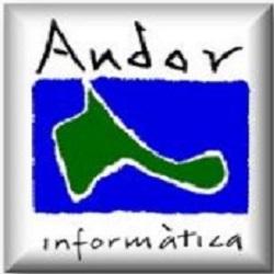 Andor Informática