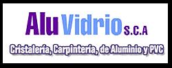 ALUVIDRIO S.C.A.
