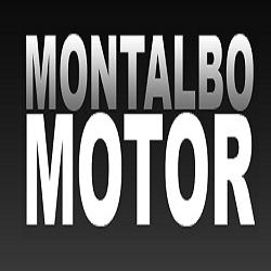 Montalbo Motor