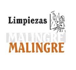 Limpiezas Malingre