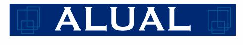 Alual