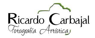 Ricardo Carbajal Fotografía Artística