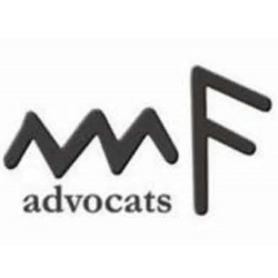 MF Advocats