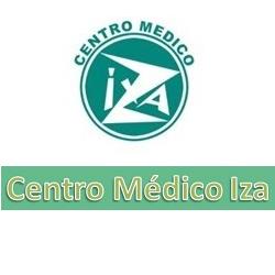 Centro Médico Iza