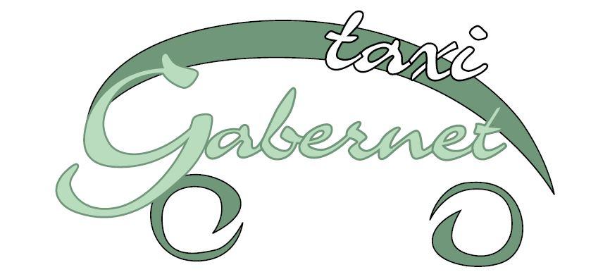 Taxis Gabernet