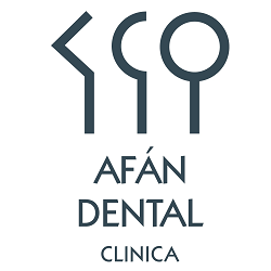 Afan Clinica Dental