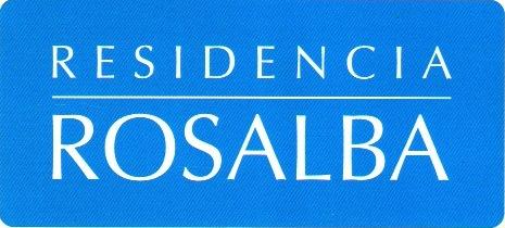 Residencia Rosalba