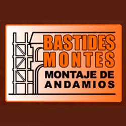 Bastides Montes