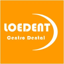 Clínica Dental Loedent