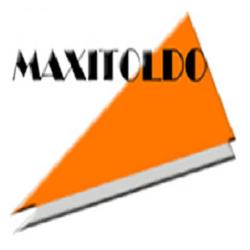 Maxitoldo