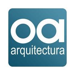 Paloma Ogáyar Arquitectura