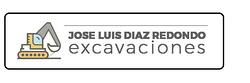 Imagen de Excavaciones José Luis Díaz