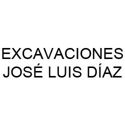 Excavaciones José Luis Díaz